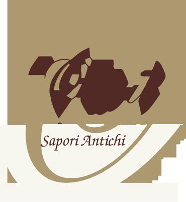 Oasis Sapori Antichi